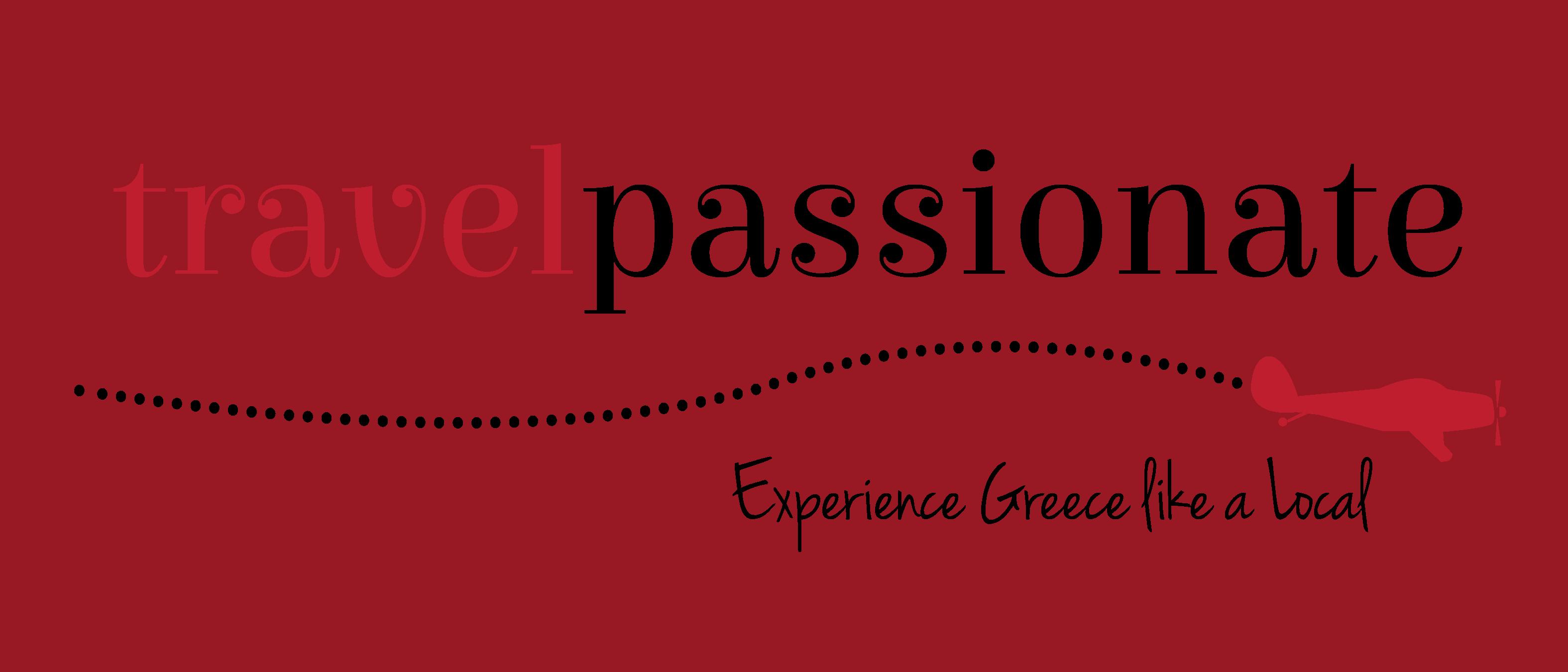 travelpassionate.com