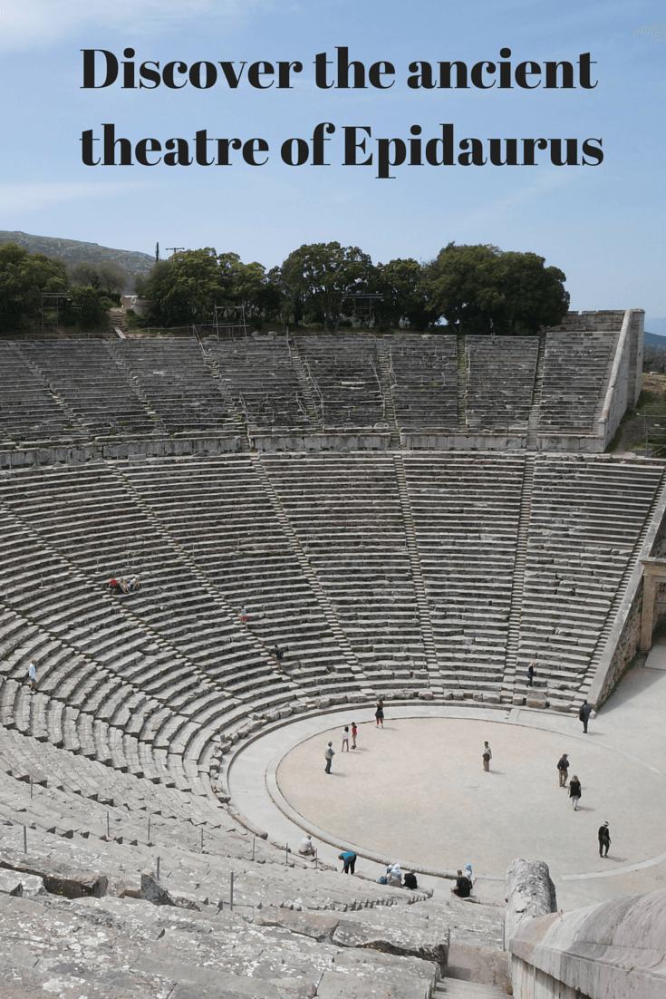 Discover-the-ancient-theatre-of Epidaurus