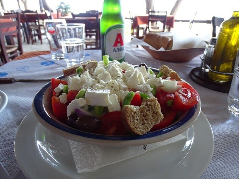 Greek-salad-