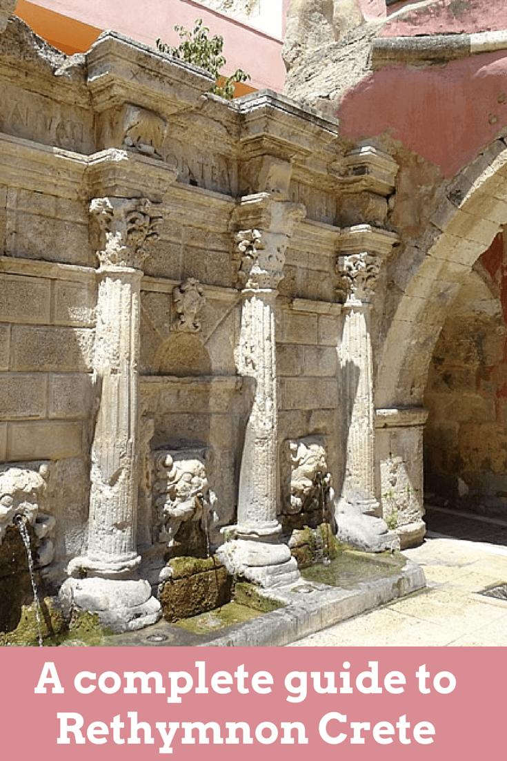 A-complete-guide-to-Rethymnon-Crete