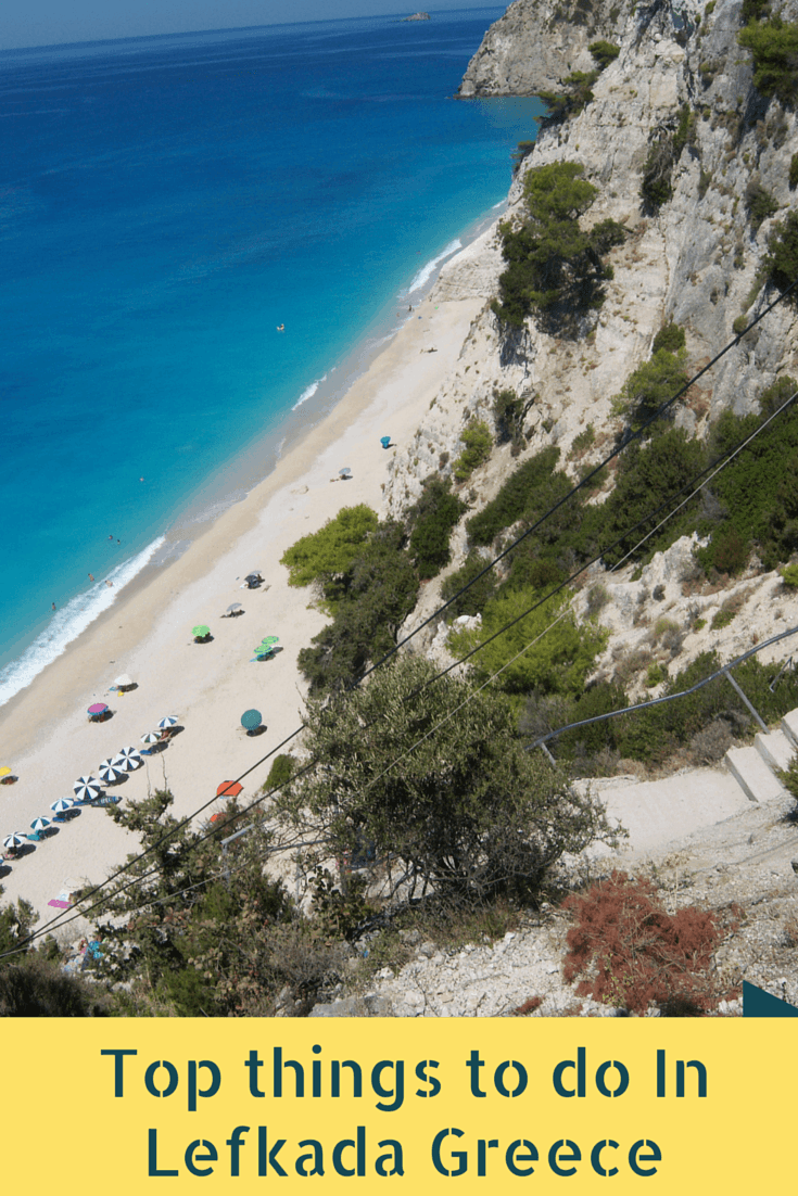 Top-things-to-do-In-Lefkada-Greece