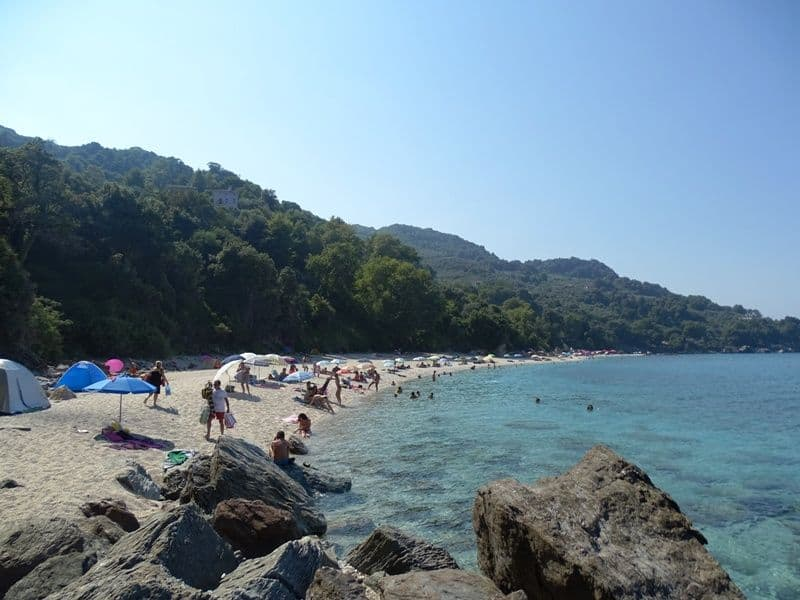 Plaka-Beach-Pelion-Greece