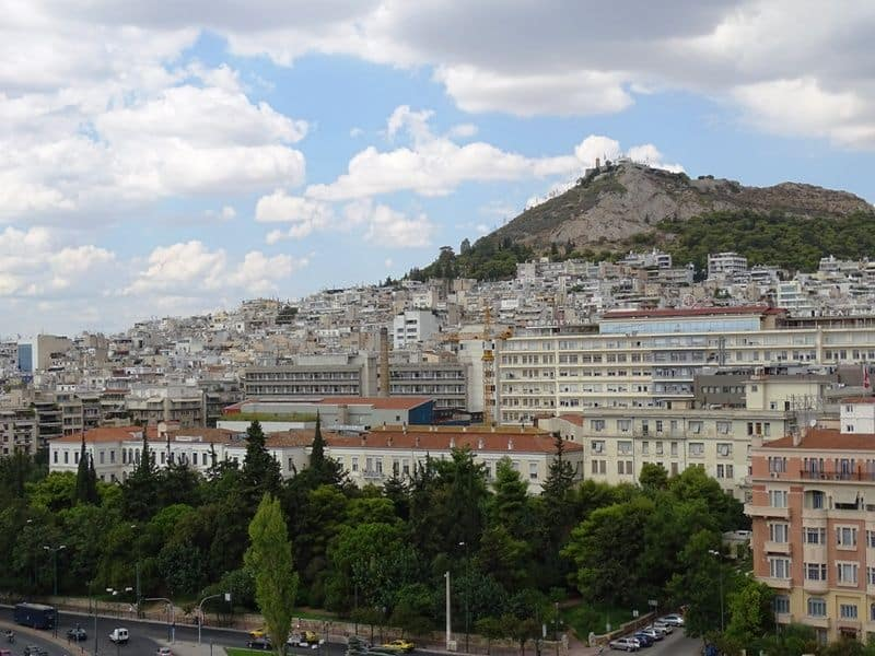 another-great-room-from-my-room-at-hilton-Athens
