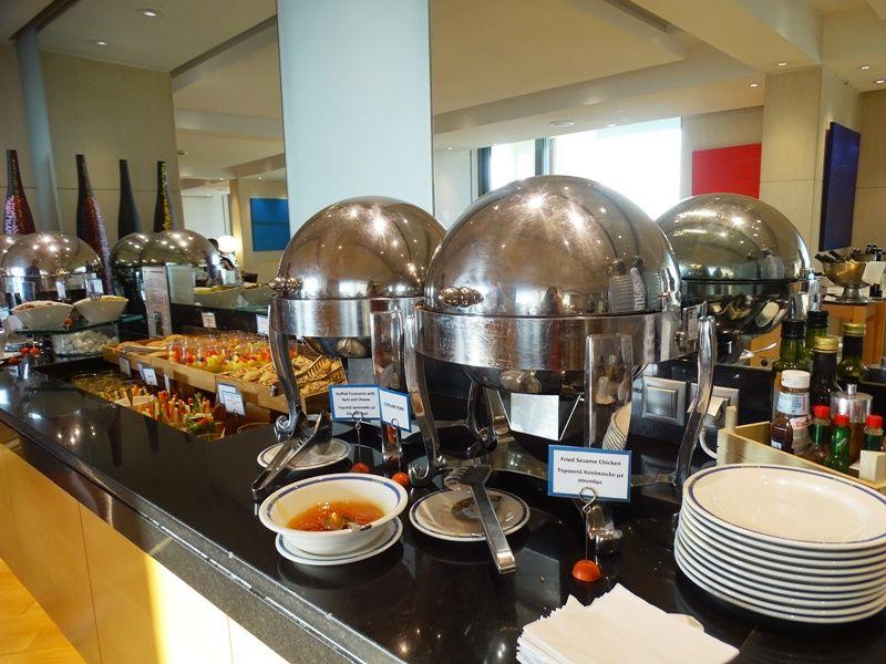 executive-lounge-Hilton-athens