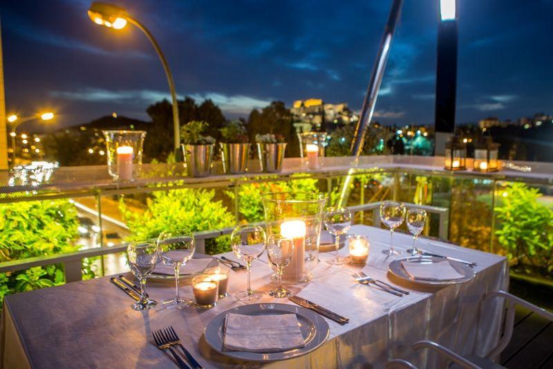 skyfall-restaurant-and-bar