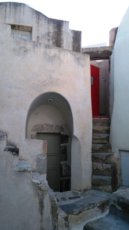 emporio-village-Santorini-island