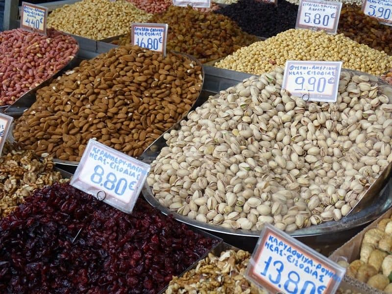 nuts-at-the-central-market-in-Athens-compressor