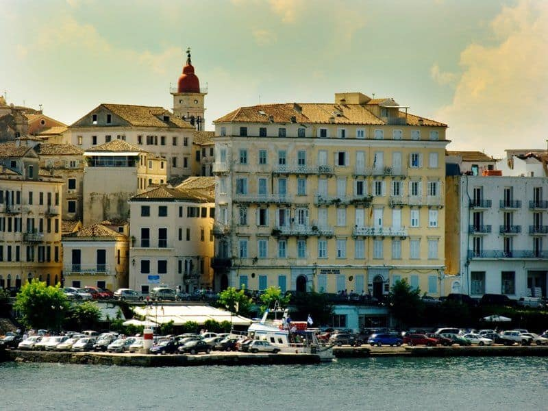 old_town_of_Corfu_from_harbour
