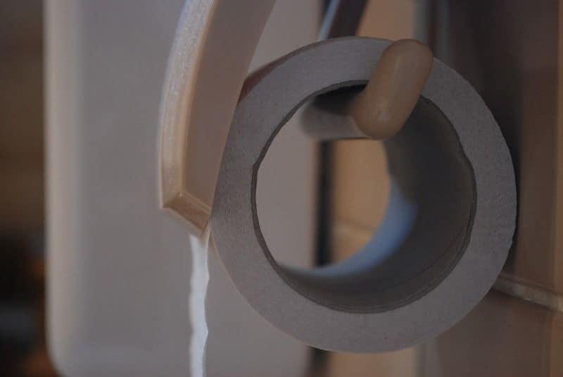 paper-382249_1280-compressor