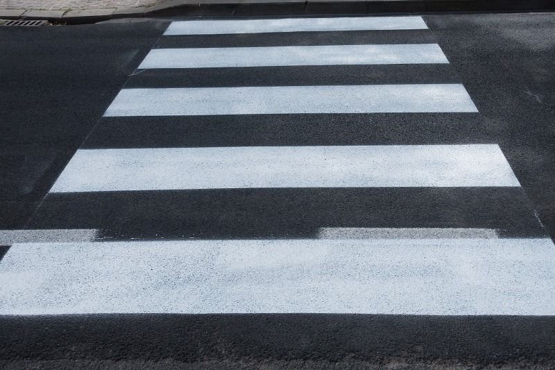 zebra-crossing-987868_1280-compressor