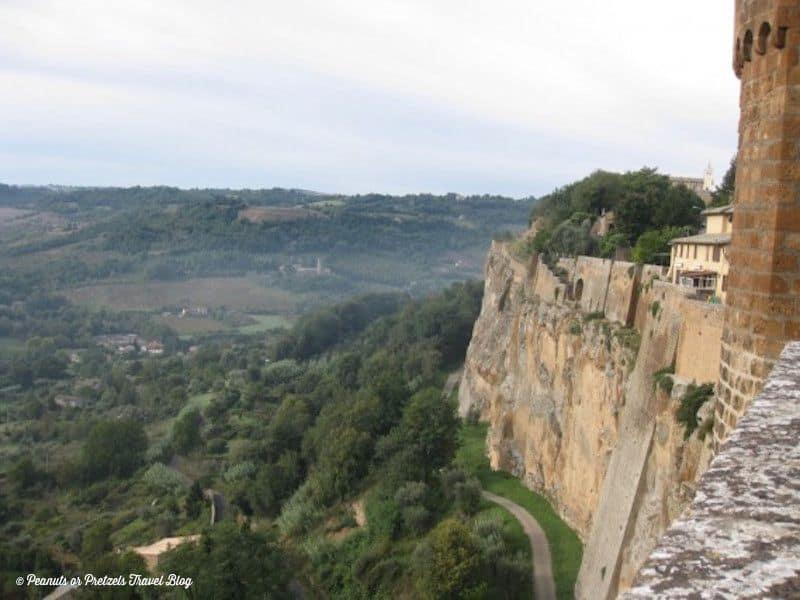 Over-Tuscany