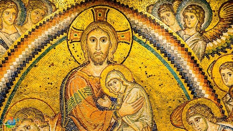 Ravenna-mosaics-compressor