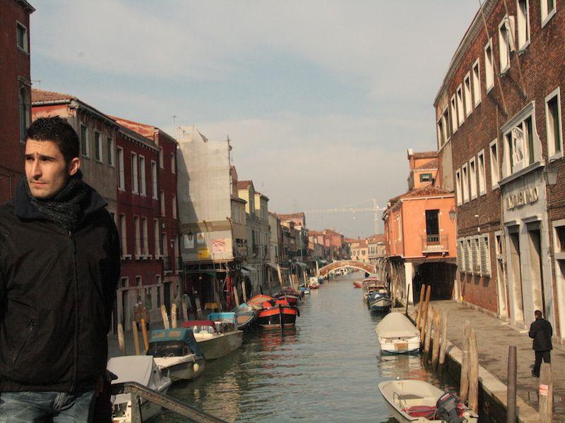 Stefan-canal-Venice-March-2010-compressor