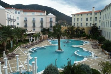 Thermae-Sylla-Spa-Swimming-Pool-