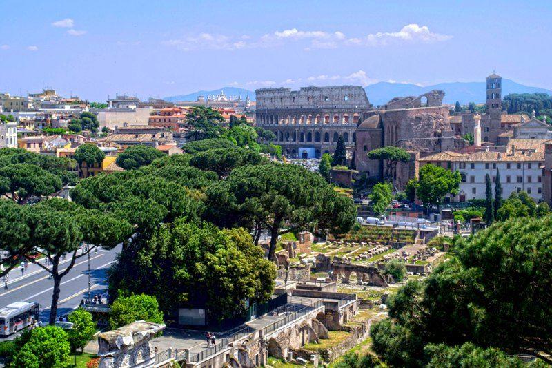 rome--travelliamo-compressor