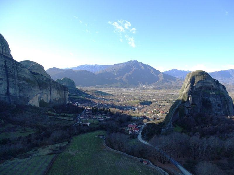 view-from-St-Nikolaos-Anapafsas-Monastery