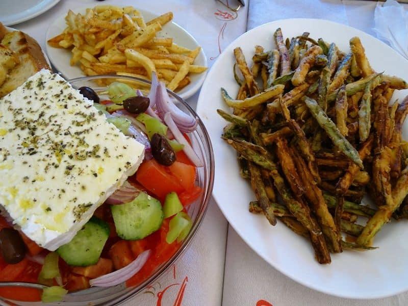 incredible-food-at-Pefka-taverna
