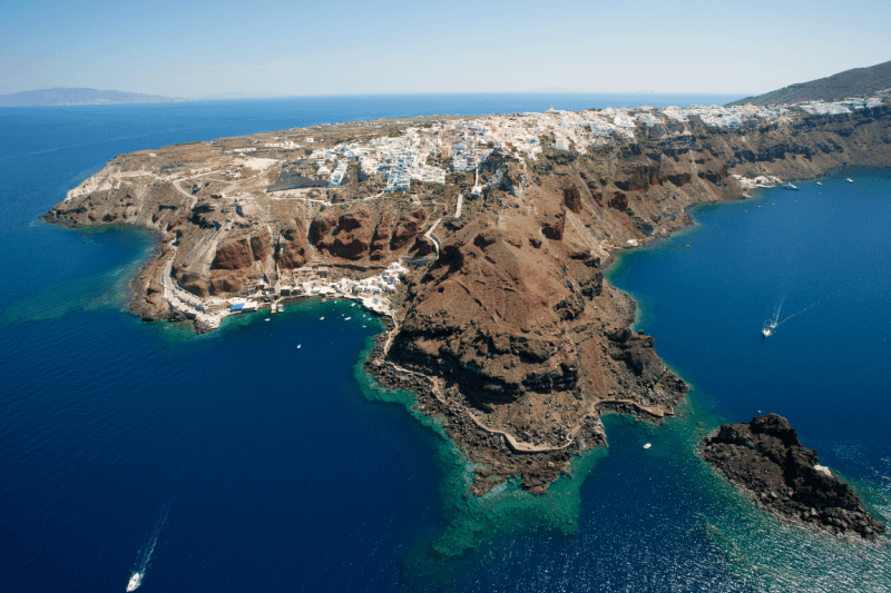 Greece-Santorini-Tripinview-photos