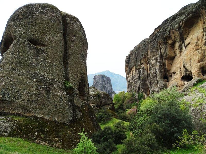 hiking-Meteora-3