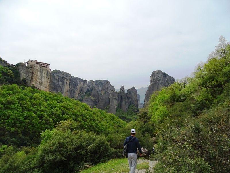 hiking-Meteora-4