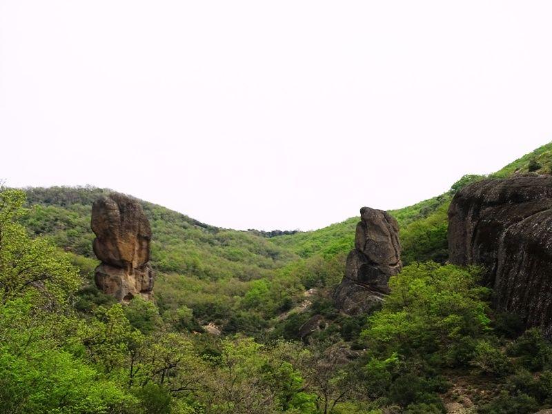 hiking-Meteora-5