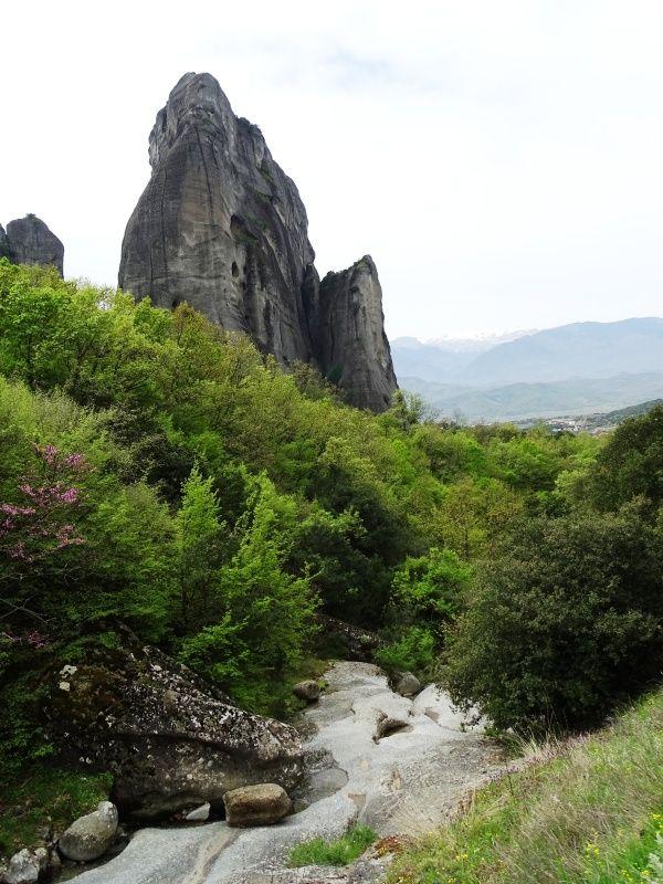hiking-Meteora-6