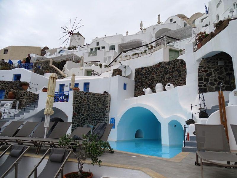 Esperas-Hotel-in-Santorini