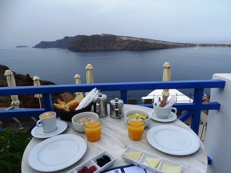breakfast-with-a-view-compressor