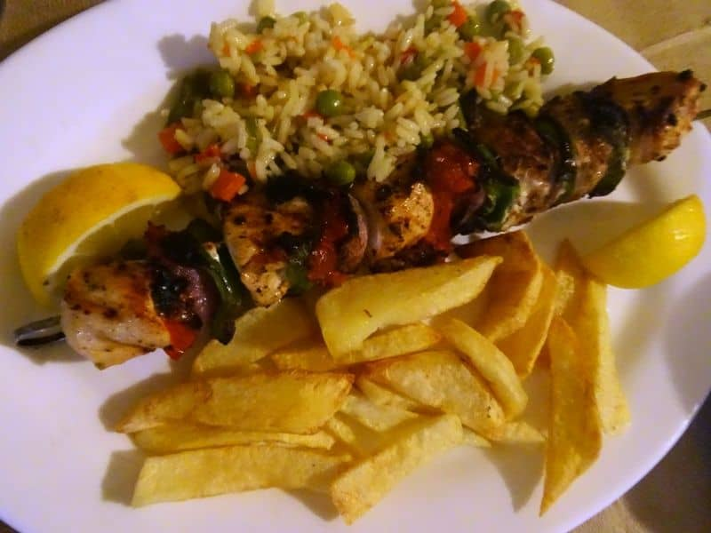 Amrbrosia-restaurant-skala-kallonis-lesvos-1