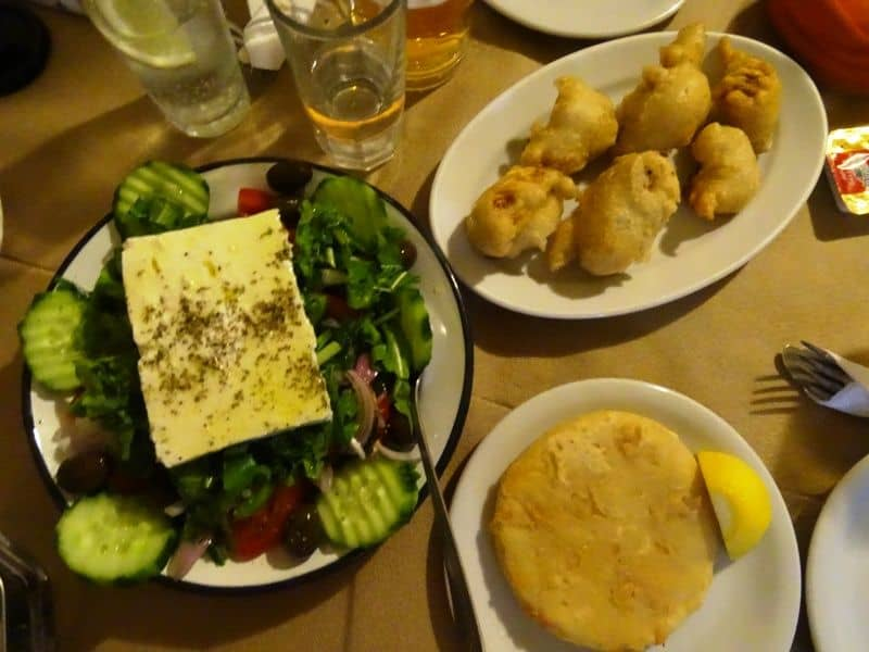 Amrbrosia-restaurant-skala-kallonis-lesvos