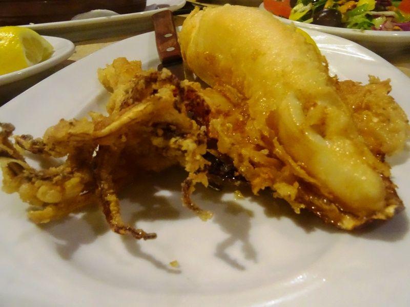 Dionysos-restaurant-in-Skala-Kallonis-Lesvos-3
