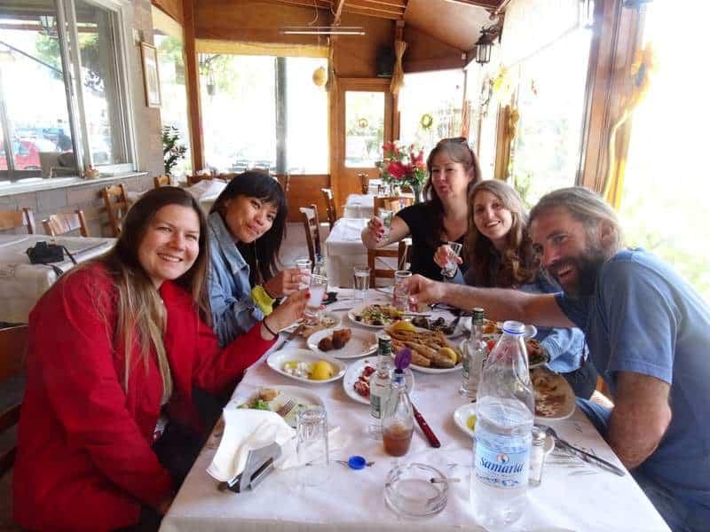 Mimis's taverna in Skala Kallonis Lesvos 4__1465232464_188.4.248.209
