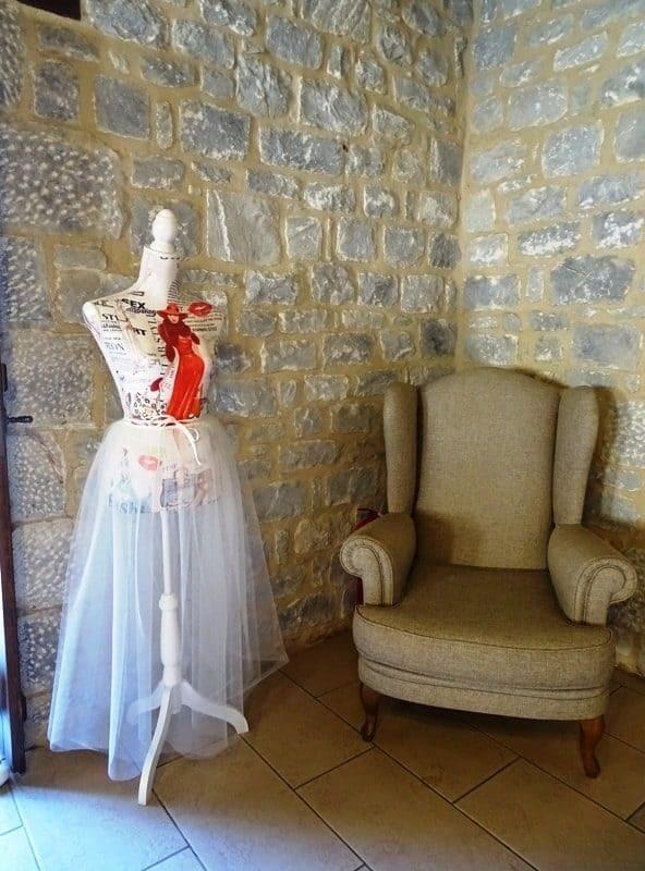 Petra & Fos Boutique Hotel 17-min