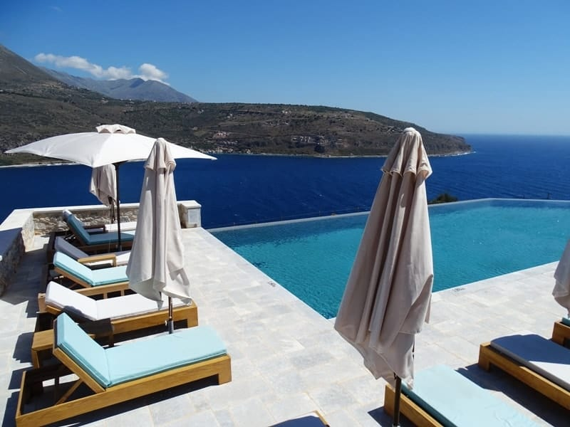 Petra & Fos Boutique Hotel swimming pool 6 (2)-min