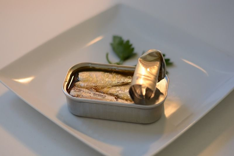 sardines-825606_1280-compressor