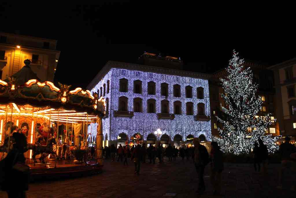 christmas-in-florence