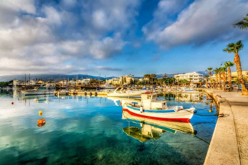 Things to do in Kos, Greece | travelpassionate com