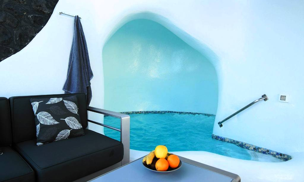 Santorini Hotels With Private Pool Hotel As By Art Maison
