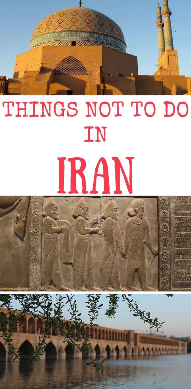 100 177 iranian food images iran 15 iran for Design interieur salaire