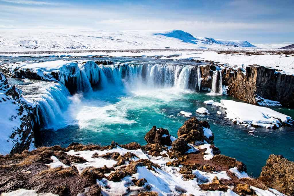 Things-NOT-To-Do-In-Iceland