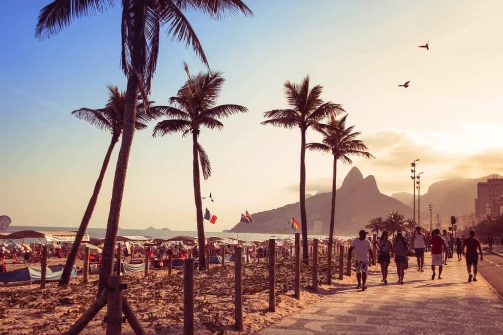 A local's guide: Things to do in Rio, Brazil