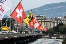 A local's guide: Things to do in Geneva, Switzerland