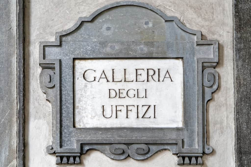 Italian Florence: 3 Places In Florence With The Longest Queues And How To