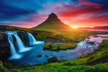 Romantic Activities in Iceland
