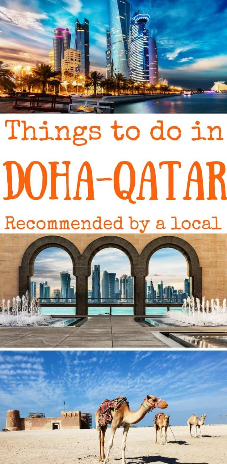 things to do in Doha Qatar , tips to Doha Qatar by locals, what to do in Doha Qatar, trvel guide to Doha Qatar