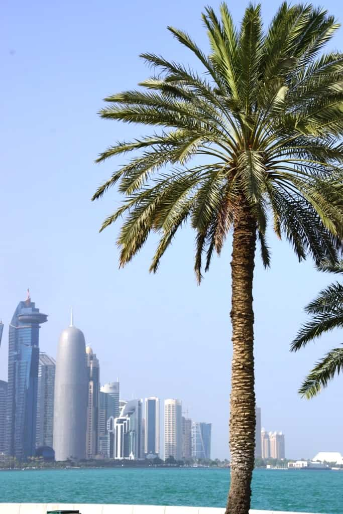 A local's guide: Things to do in Doha, Qatar