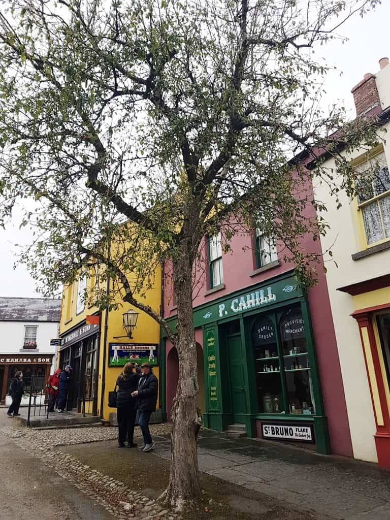 Things to do in Shannon, Ireland | travelpassionate com