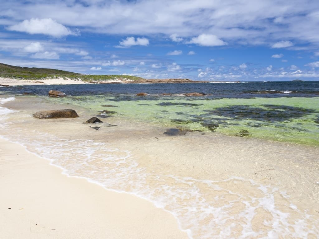 The best day trips from Perth, Australia