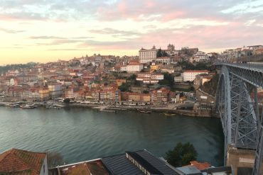 6 things to do in Porto in Winter