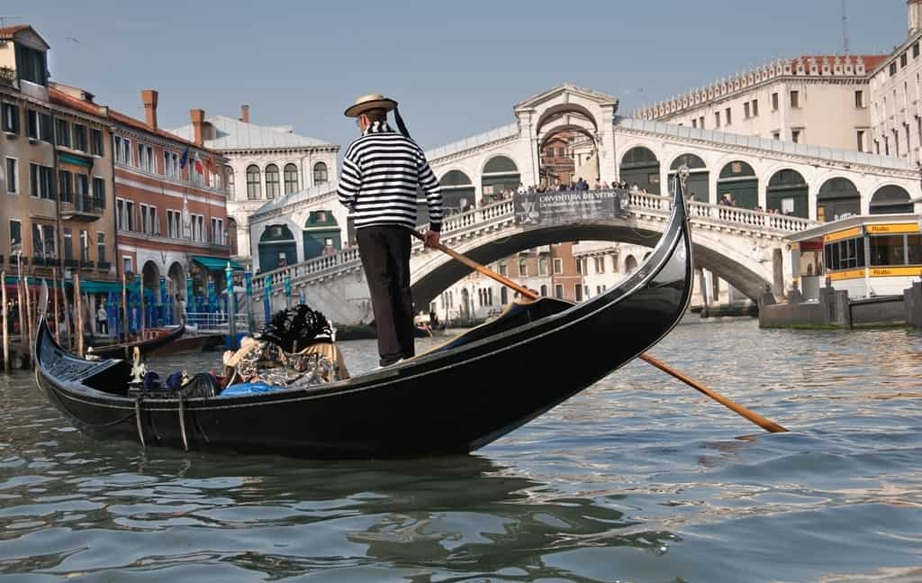 2 days in venice an itinerary for first time visitors for What to see in venice in 2 days